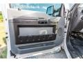 Ford F250 Super Duty XL SuperCab 4x4 Oxford White photo #21