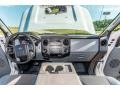 Ford F250 Super Duty XL SuperCab 4x4 Oxford White photo #28