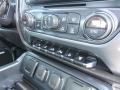 Chevrolet Silverado 3500HD LTZ Crew Cab 4x4 Blue Granite Metallic photo #15