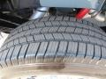 Chevrolet Silverado 3500HD LTZ Crew Cab 4x4 Blue Granite Metallic photo #46
