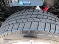 Chevrolet Silverado 3500HD LTZ Crew Cab 4x4 Blue Granite Metallic photo #49