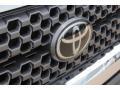 Toyota Tundra SR5 CrewMax 4x4 Super White photo #11
