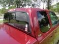 Toyota Tundra SR5 Access Cab Salsa Red Pearl photo #72