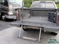 Ford F150 Lariat SuperCrew 4x4 Stone Green Metallic photo #13