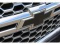 Chevrolet Silverado 1500 LTZ Crew Cab Tungsten Metallic photo #11