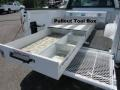 Ford F150 XL Regular Cab Oxford White photo #9