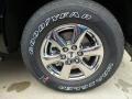 Ford F150 XLT SuperCrew 4x4 Shadow Black photo #5