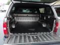 Chevrolet Silverado 1500 LT Crew Cab 4x4 Mocha Steel Metallic photo #35