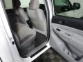 Toyota Tacoma V6 Double Cab 4x4 Super White photo #32