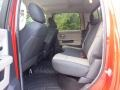 Dodge Ram 2500 HD SLT Crew Cab 4x4 Bright Red photo #12