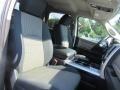 Dodge Ram 2500 HD SLT Crew Cab 4x4 Bright White photo #11