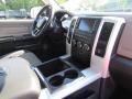 Dodge Ram 2500 HD SLT Crew Cab 4x4 Bright White photo #14