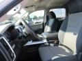 Dodge Ram 2500 HD SLT Crew Cab 4x4 Bright White photo #17