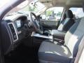 Dodge Ram 2500 HD SLT Crew Cab 4x4 Bright White photo #18