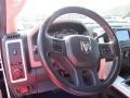 Dodge Ram 2500 HD SLT Crew Cab 4x4 Bright White photo #20