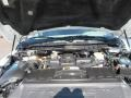 Dodge Ram 2500 HD SLT Crew Cab 4x4 Bright White photo #38