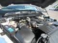 Dodge Ram 2500 HD SLT Crew Cab 4x4 Bright White photo #39