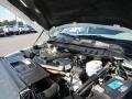 Dodge Ram 2500 HD SLT Crew Cab 4x4 Bright White photo #40