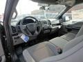 Ford F150 XL SuperCab 4x4 Magnetic photo #13