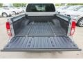 Nissan Frontier SV Crew Cab Brilliant Silver Metallic photo #20