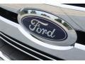 Ford F350 Super Duty Lariat Crew Cab 4x4 Oxford White photo #4