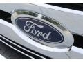 Ford F350 Super Duty Lariat Crew Cab 4x4 Agate Black photo #4