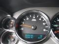 GMC Sierra 1500 SLE Extended Cab 4x4 Sonoma Red Metallic photo #25
