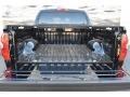Toyota Tundra Platinum CrewMax 4x4 Midnight Black Metallic photo #32