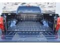 Toyota Tundra Platinum CrewMax 4x4 Magnetic Gray Metallic photo #32