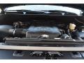 Toyota Tundra Platinum CrewMax 4x4 Magnetic Gray Metallic photo #33