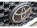 Toyota Tundra TSS Off Road Double Cab 4x4 Silver Sky Metallic photo #11