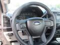 Ford F150 XL Regular Cab Lithium Gray photo #15