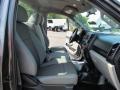 Ford F150 XL Regular Cab Lithium Gray photo #21
