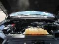 Ford F150 XL Regular Cab Lithium Gray photo #23