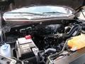 Ford F150 XL Regular Cab Lithium Gray photo #24
