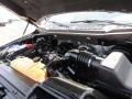 Ford F150 XL Regular Cab Lithium Gray photo #25