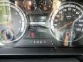 Dodge Ram 1500 SLT Quad Cab 4x4 Black photo #20