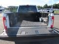 Ford F250 Super Duty XLT Crew Cab 4x4 Oxford White photo #49