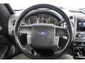 Ford F150 FX4 Regular Cab 4x4 Black photo #13