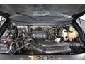 Ford F150 FX4 Regular Cab 4x4 Black photo #27