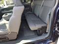 Ford F150 XLT SuperCab 4x4 Medium Wedgewood Blue Metallic photo #14