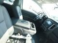 Nissan Titan S Crew Cab 4x4 Glacier White photo #9