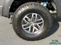 Ford F150 SVT Raptor SuperCrew 4x4 Lead Foot photo #8