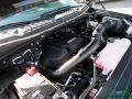 Ford F150 SVT Raptor SuperCrew 4x4 Lead Foot photo #12