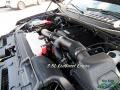 Ford F150 SVT Raptor SuperCrew 4x4 Lead Foot photo #13