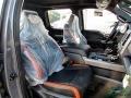 Ford F150 SVT Raptor SuperCrew 4x4 Lead Foot photo #15