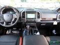 Ford F150 SVT Raptor SuperCrew 4x4 Lead Foot photo #31