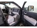 Toyota Tundra Limited Double Cab 4x4 Black photo #41