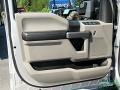 Ford F150 XLT SuperCrew Ingot Silver photo #27
