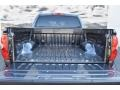 Toyota Tundra SR5 CrewMax 4x4 Magnetic Gray Metallic photo #31